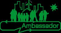 AMBASSADOR-300x165