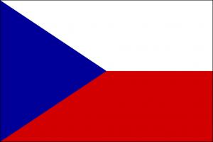 CZ_flag