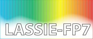 LASSIE_color