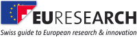 Logo-Euresearch