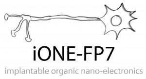 Logo_UCambridge.ppt