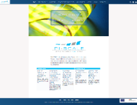 PI-SCALE_homepage