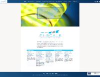 PI-SCALE_homepage