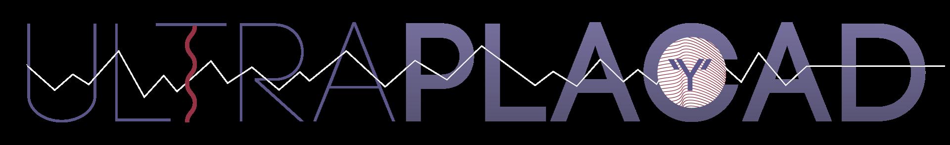 UltraPlacad_logo