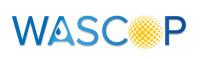 WASCOP_logo_color_screen_72DPI
