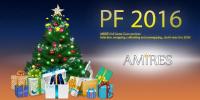 AMIRES_PF2016