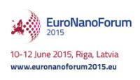 EuroNanoForum_2015