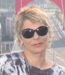 MariaFarsarismall