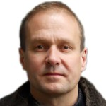 Reinhard_Voelkel_SUSS_MicroOptics