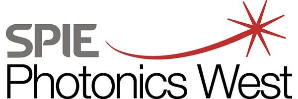 spie photonics west