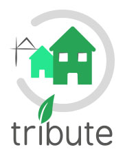 logo-tribute-final (2)